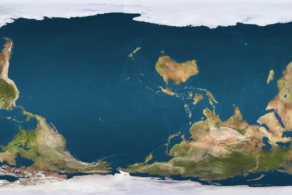 csm reversed earth map 1000x500 34083dfd67