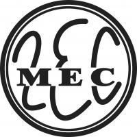 meccrest